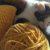 1346643776-sznurek-bawełniany.jpeg