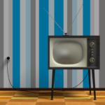 Wspólny wypoczynek przed telewizorem, lub niedzielne serialowe popołudnie, umila nam czas wolny oraz pozwala się zrelaksować.